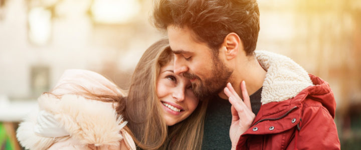 Hulen Square's Favorite Valentines Day Ideas in Ft. Worth for Someone Special