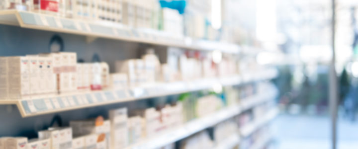Why Family Pharmacy Has the Best Pharmacy in Fort Worth