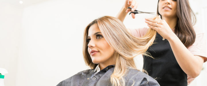 Why Grant Clips Has the Best Hair Salon in Fort Worth